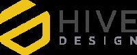 hive design